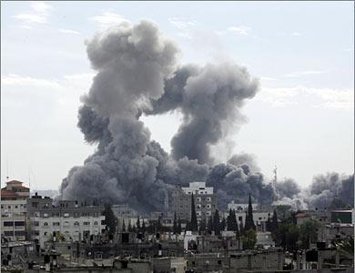 img_40f61e182d_gaza_massacre_2