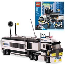 surveillance-truck